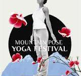 mountain pose festival 2013