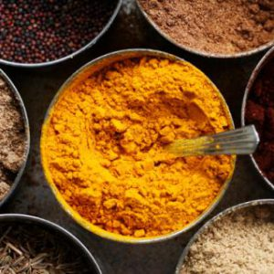 turmeric-and-spices-photo_0
